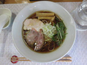 煮干し比内地鶏@#HANABIYA:ビジュアル:トップ