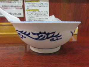 アラつめ鯛@麺や ふくろう:ビジュアル:サイド