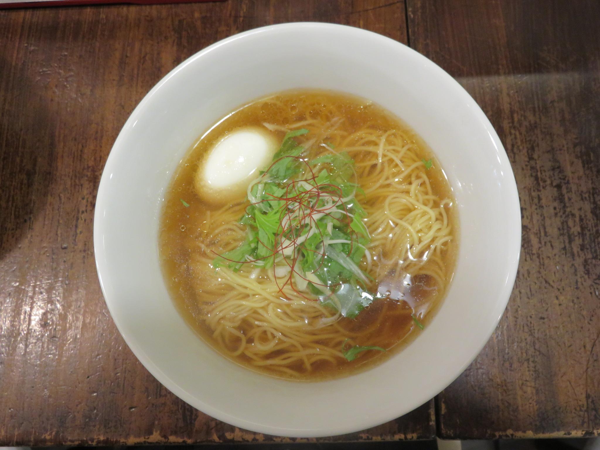 麺 チャーリー 広東