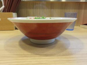 醤油@くじら食堂bazar 三鷹店:ビジュアル:サイド