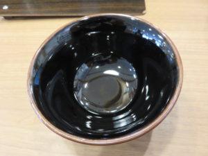高尾タンメン@高尾タンメン イタダキ:ライス:茶碗