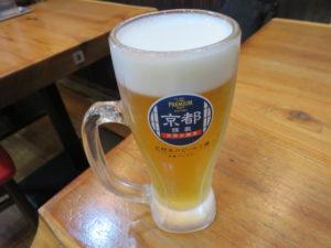 近江ちゃんぽん 並麺@ちゃんぽん亭総本家 彦根駅前本店:アレ