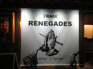 RAGEそば(塩)@麺尊 RAGE RENEGADES:バナー