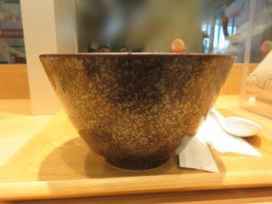 黒木と宮崎の超中華蕎麦@ラーメンWalkerキッチン:ビジュアル:サイド